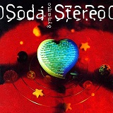Dynamo Lyrics Soda Stereo