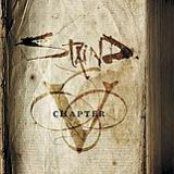 Chapter V Lyrics Staind