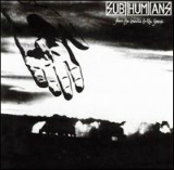 From the Cradle to the Grave Lyrics Subhumans