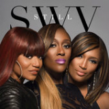 Still Lyrics SWV