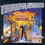 Regular Urban Survivors Lyrics Terrorvision