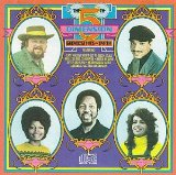 Greatest Hits On Earth Lyrics The 5th Dimension