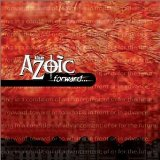 Miscellaneous Lyrics The Azoic