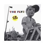 25 Cents Lyrics The Flys