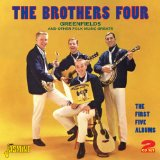 Miscellaneous Lyrics The Four Brothers