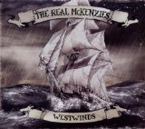 Westwinds Lyrics The Real McKenzies