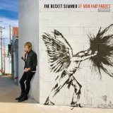 Of Men And Angels: B-Sides (EP) Lyrics The Rocket Summer