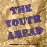 The Package (EP) Lyrics The Youth Ahead