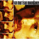 Moondance Lyrics Van Morrison