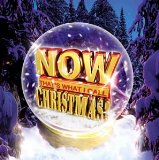 Now That's What I Call Today's Christmas Lyrics Various Artists