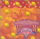 Miscellaneous Lyrics Wooden Circus