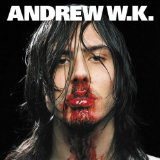 Miscellaneous Lyrics Andrew WK