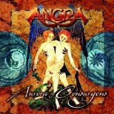 Aurora Consurgens Lyrics Angra