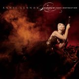 Songs of Mass Destruction Lyrics Annie Lennox