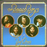 15 Big Ones Lyrics Beach Boys