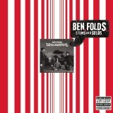 Stems And Seeds Lyrics Ben Folds