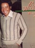 'Bout Love Lyrics Bill Withers