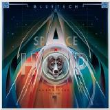 Spacehop Chronicles Pt. 1 Lyrics Bluetech