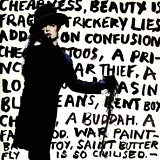 Cheapness & Beauty Lyrics Boy George
