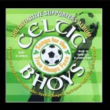 Miscellaneous Lyrics Celtic Supporters