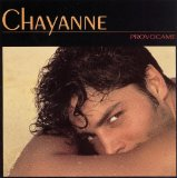 Provocame Lyrics Chayanne
