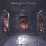 Miscellaneous Lyrics Circadian Rhythm
