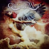 The Wings of Salvation Lyrics Crimson Wind