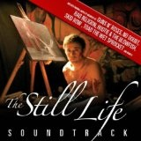 The Still Life Soundtrack Lyrics Darius Rucker