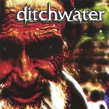 Miscellaneous Lyrics Ditchwater