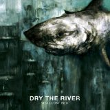 Shallow Bed Lyrics Dry The River