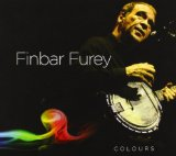 Colours Lyrics Finbar Furey