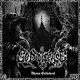 Abyss Cathedral Lyrics God Disease