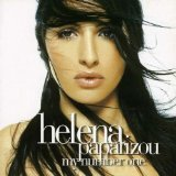 Miscellaneous Lyrics Helena Paparizou