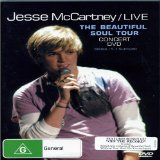 Beautiful Soul Lyrics Jesse McCartney