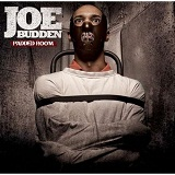 Padded Room Lyrics Joe Budden