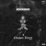 Chipper Jones Vol. 2 (Mixtape) Lyrics Joey Fatts