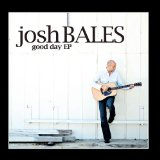 Miscellaneous Lyrics Josh Bales
