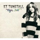 Tiger Suit Lyrics KT Tunstall