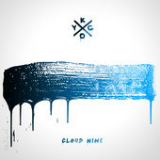 Cloud Nine Lyrics Kygo