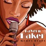 Money Blues Lyrics Lavern Baker