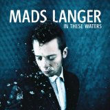 In These Waters Lyrics Mads Langer