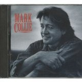 Miscellaneous Lyrics Mark Collie