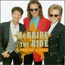 Miscellaneous Lyrics McBride & The Ride