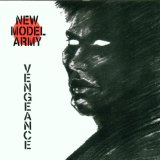 Vengeance Lyrics New Model Army