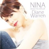 Nina Sings the Hits of Diane Warren Lyrics Nina