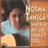 Miscellaneous Lyrics Norma Tanega