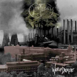 World Demise Lyrics Obituary