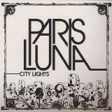 City Lights Lyrics Paris Luna