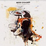 Miscellaneous Lyrics Peter Doherty
