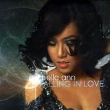 Falling in Love Lyrics Rachelle Ann Go